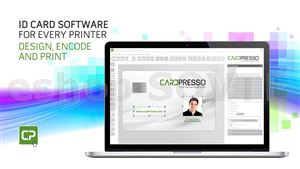 Upgrade z CardPresso XXS na XL