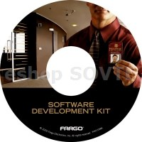 FARGO Software Development KIT